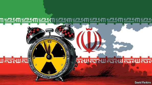 NukeGate Update: Did Robert Gates Manufacture the Iran Crisis?