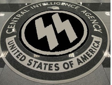 LA Times OpEd: Time to Expose the CIA's 'Dark Side'