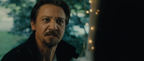 'Kill the Messenger' Trailer: Gary Webb (Jeremy Renner) Uncovers CIA Drug Connections