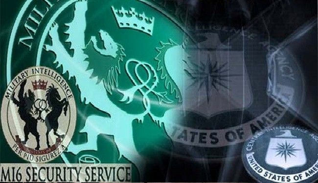 CIA & MI6 Warned by Kurds of ISIL Attack in Advance but Failed to Respond