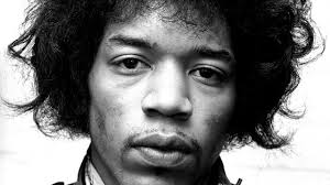 Daily Mail: 'Red Wine Could have Led to Jimi Hendrix's Death'