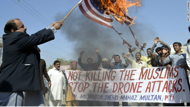 120925021747-pakistan-drone-strike-protest-story-top