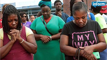 Who was Mike Brown? Profile of Black Teenager Murdered in Missouri