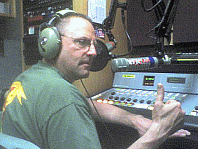 Radio Personality Dave Emory Listed in Prestigious Encyclopedia of American Loons