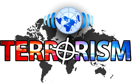 Leaked Documents: 1.1 Million Names Listed in US Terrorism Database