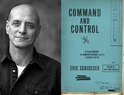 Excerpt from Eric Schlosser's Terrifying Book on Nukes (and a Radiohead Video, Too)