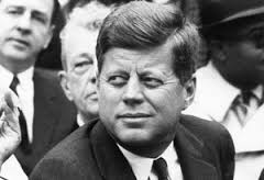How the KGB Tried to Stop the Plot to Murder John Kennedy