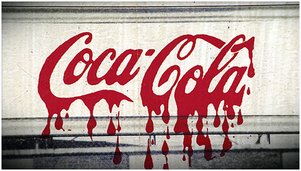 Killer Coke: The Egregious History of the Coca-Cola Company