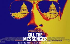 'Kill The Messenger' Revisits the CIA and How Crack-Cocaine Exploded in the US