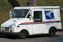 Secret Surveillance of Mail is Widespread with Lax Oversight
