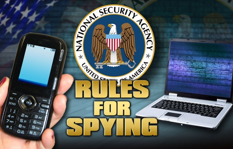 RULES_FOR_SPYING__nsa_phone_and_computer-768x491