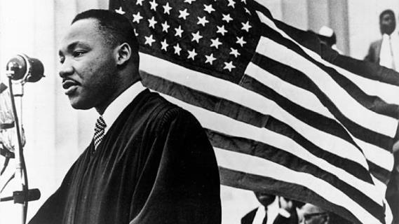 How the Southern Press Foiled FBI's Attempt to Smear MLK