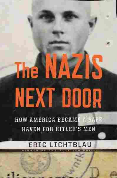 The Nazi Cold Warriors of Postwar America