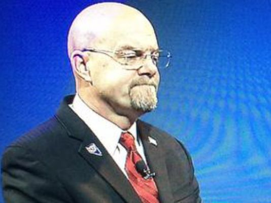 Nevada: Powerful Eagle Forum GOP Assembly Speaker Toppled by His Own Bigoted Vitriol