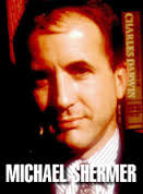 "The Wall of Silence Surrounding Alllegations of Sexual Assault Against JFK Murder-Plot ""Skeptic"" Michael Shermer"