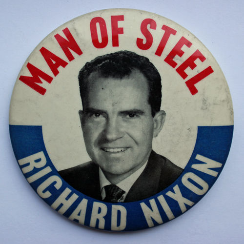 man-of-steel-richard-nixon-button-94124