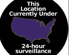 Activists Launch Project Digital Privacy Against Local-Level Warrantless Surveillance