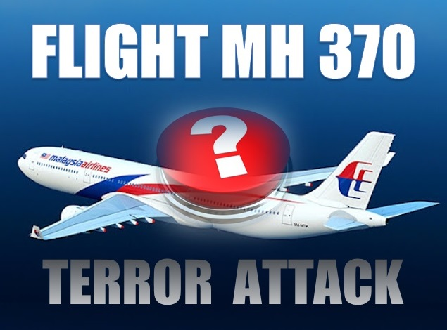 flight-mh-370-terror-attack