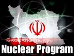 James Risen: Why Did the CIA Give Iran Blueprints to Build a Nuclear Bomb?