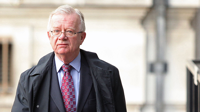 'Scathing': Clamor from Senior Whitehall Figures Grows for Iraq War Inquiry Redactions