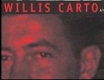 Willis Carto: The First Major Biography