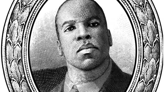 Why the CIA Is So Eager To Demolish Whistleblower Jeffrey Sterling