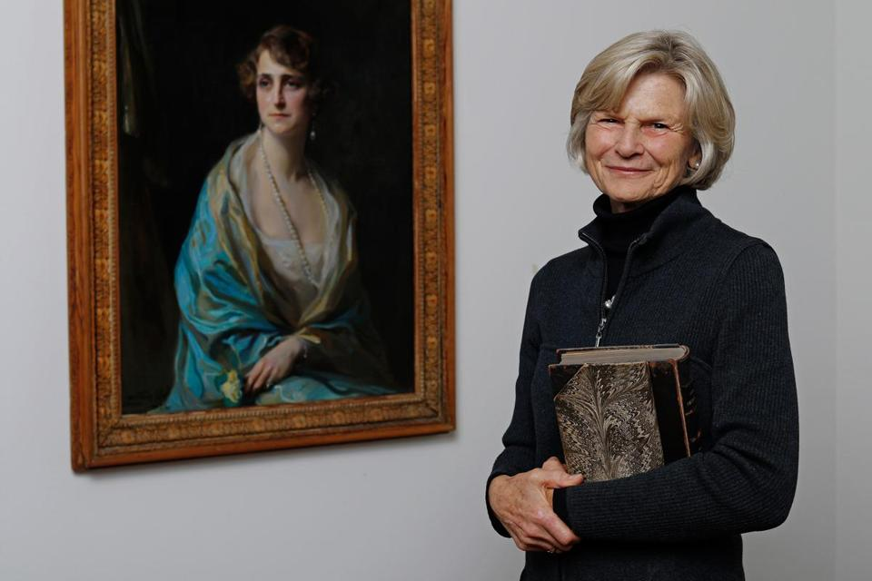 Nazi-Looted Rothschild Art Goes to MFA — Heirs Donate Trove of Works after Long Effort of Recovery