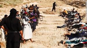 THE COVERT ORIGINS OF ISIS: CIA IN LIBYA, SYRIA, IRAQ, AFGHANISTAN