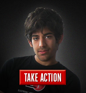 Aaron Swartz and the Fight for Free Information: His Blood is on the Hands of the US Government