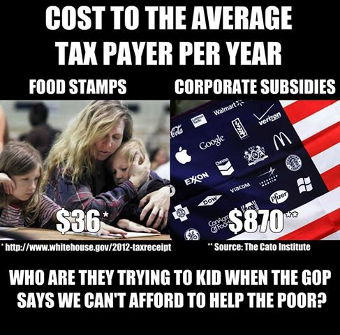 GOP Plans to Slash Medicare, Medicaid & Food Stamps, Weighs Increase in War Funds to Exceed Pentagon Limits