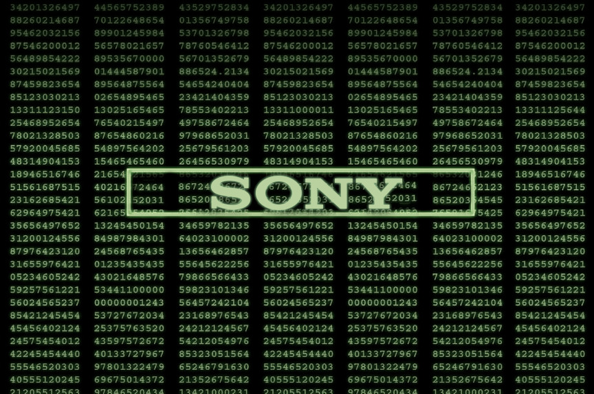 WikiLeaks Publishes 30,000 Leaked Sony Documents — Some Concerning Ties to the Rand Corporation