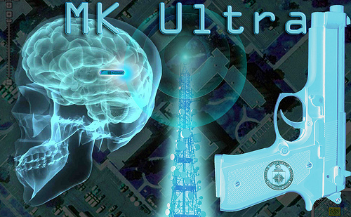 Scottish Inquiry to Probe Historic CIA Mind Control Experiments Involving Thousands of Victims