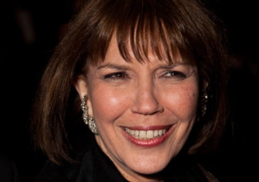 Judith Miller's Autobiography Mostly Blame-Shifting