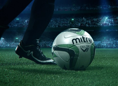 HBO Wins Libel Suit Over Depiction Of Child Labor by Mitre Sports, Inc.