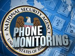 NSA Phone Records Program Illegal, Court Rules
