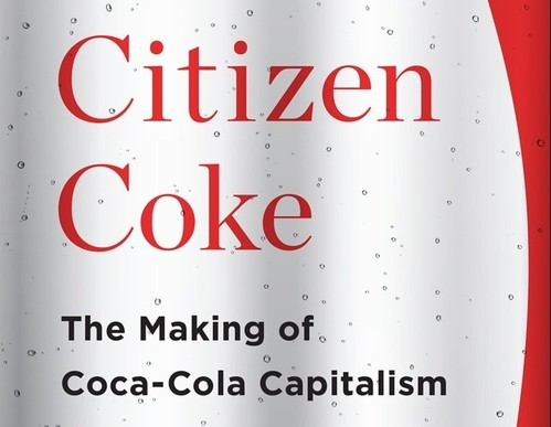 Big Soda Unmasked Its Not As Sweet As You Think The Constantine