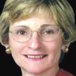 Meet White Supremacist Texas GOP Appeals Judge from Hell Edith Jones