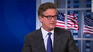 Joe Scarborough Ignores History of Voter Suppression, Claims Improving Voter Access is a Non-Issue
