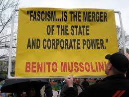 """Book Review: """"The Essential Mae Brussell: Investigations of Fascism in America"""""""