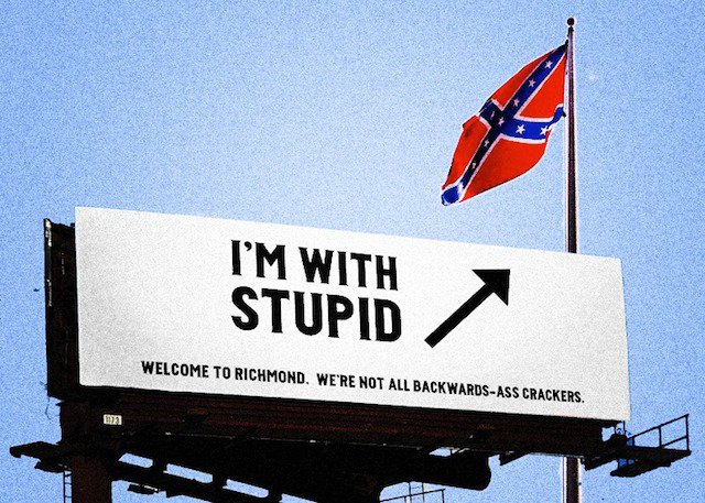 stupid_confederate_flag