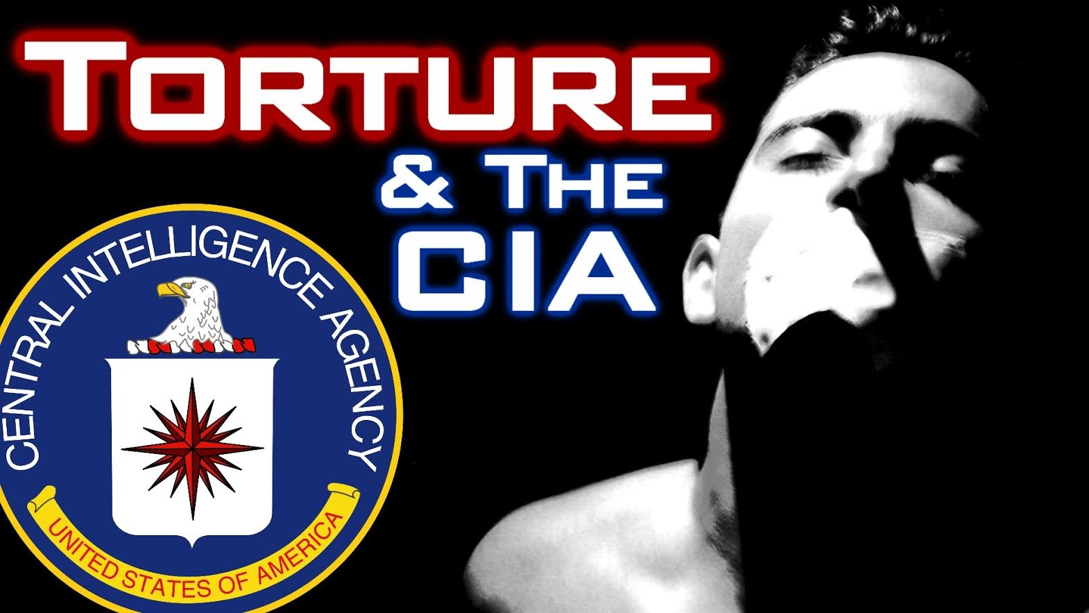 US Torture Doctors Could Face Charges After Report Alleges Post-9/11 'Collusion'