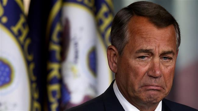 The American Action Network: John Boehner's Multi-Million Dollar Corporate Bodyguards