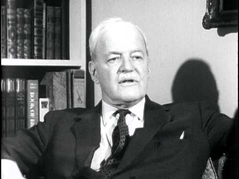 Excerpt from 'The Devil's Chessboard: Allen Dulles, the CIA, and the Rise of the American Secret Government'