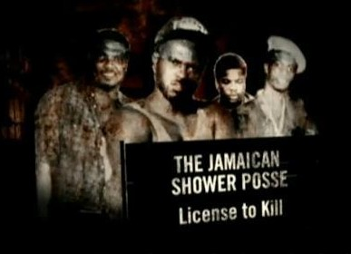 How the CIA Created Jamaica's 'Shower Posse' (the Death Squad that Shot Bob Marley & His Family)