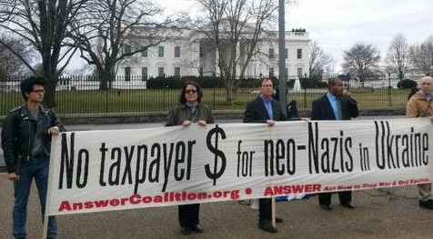 notaxpayers_dollars_for_neonazis_in_ukraine_whitehouse_protests_mar13_2014