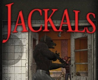 """Book Excerpt: """"Jackals: The Stench of American Fascism,"""" a New TrineDay Paperback by Alex Constantine"""