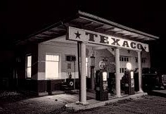 The Untold Story of the Texaco Oil Tycoon Who Loved Fascism (The Nation)