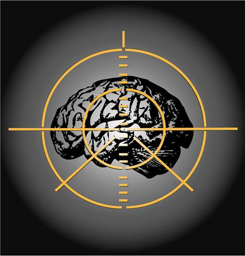 The Neuroweapons Threat (Bulletin of the Atomic Scientists)