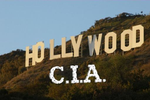The Committee That's Taking On Hollywood's Relationship with Spy Agencies