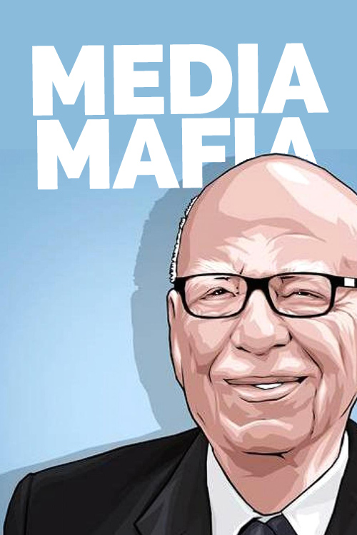 "Media Mafia: Cable Industry Corruption (Part Four) – A ""Natural Monopoly"" and the Cost of Broadband Services"